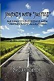 Journey with Justice, Dan Schrock, 1618631713