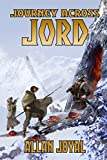 Journey Across Jord (Lost on Jord Book 2)