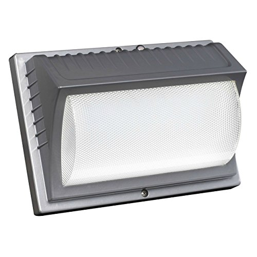 Honeywell Security Wall Light Lumens