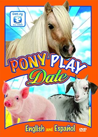 Pony Play Date Sorry This Item Is Not Available In