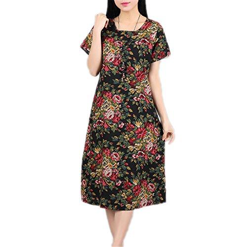 ebay com dress - 6
