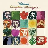 Complete Strangers [LP]