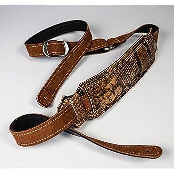 a9bda878b9c0d Amazon.com: Franklin Strap - Ball Glove Leather Vintage Style Pad ...