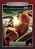 Spider-Man 2.1 (Ed. Deluxe) [Import belge]
