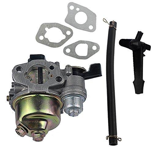 carburetor for honda - 9