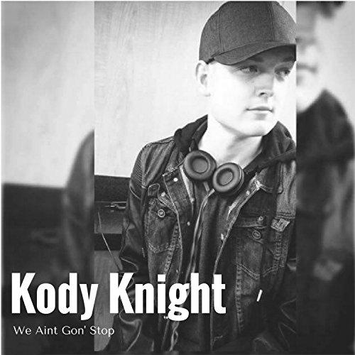 Kody knight