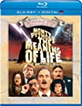 Monty Python's The Meaning of Life /...