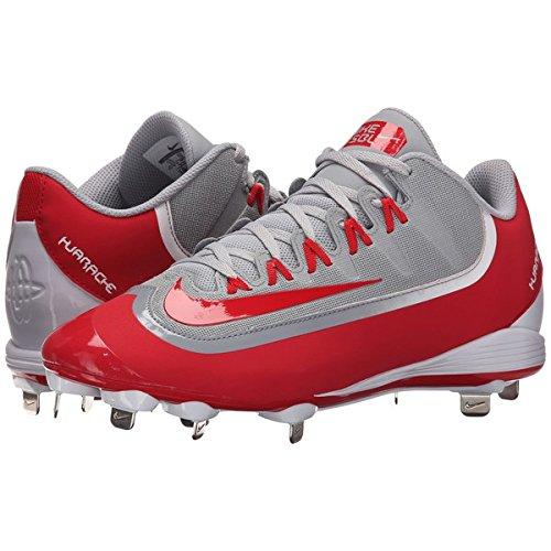 (ナイキ) Nike メンズ シューズ靴 スニーカー Huarache 2KFilth Pro Low 並行輸入品 B01B5MJL60