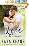Love and Shenanigans (Ballybeg, Book...