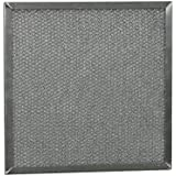 Eco-Aire V40S.012023 Permanent Washable Air Filter, 20 x 23 x 1