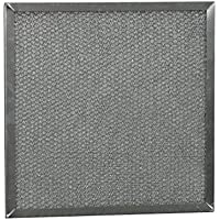Eco-Aire V40S.012021 Permanent Washable Air Filter, 20 x 21 x 1