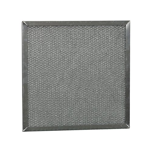 Eco-Aire V40S.012224 Permanent Washable Air Filter, 22 x 24 x 1''