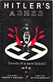 Hitler's ashes-- seeds of a new Reich