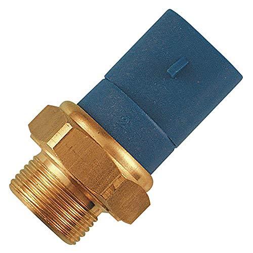 FAE 36260 Temperature Switch, radiator fan: