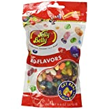 Jelly Belly Beans, Pouch - 40 Flavors - 9.8 oz.
