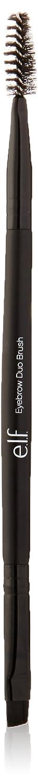 e.l.f. Studio Eyebrow Duo Brush - EF84033 J.A. Cosmetics US Inc.