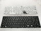 wangpeng Acer Aspire M5-581T-6807 M5-581T Series Notebook keyboard laptop keypad Teclado