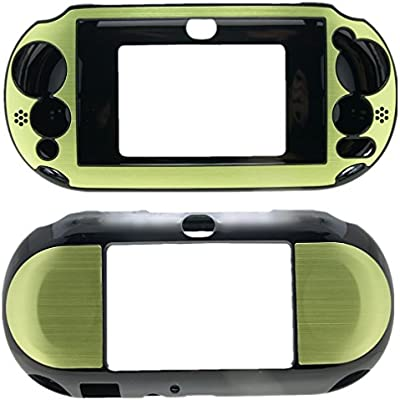 playstation-ps-vita-psvita-slim-2000-1