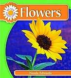 Flowers, Nicola Edwards, 1404236996
