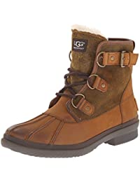 Women's Cecile Winter Boot