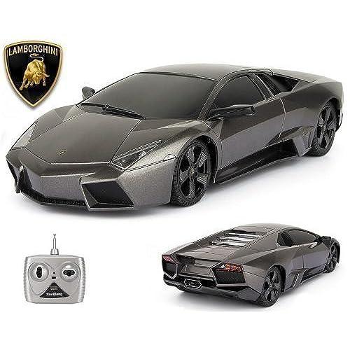 Lamborghini Used Cheap: Lamborghini Cars: Amazon.com