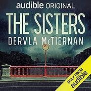 The Sisters av Dervla McTiernan
