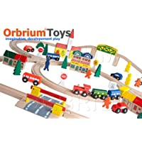 Toy Trains and Train Sets Product