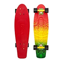 Penny Skateboards from Absolute Board Co