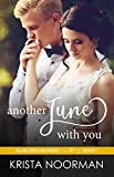 #8: Another June with You: A Second Chance Romance (The McGregor Family Book 1)