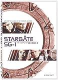 Stargate SG-1: Season 4