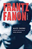 img - for Frantz Fanon: A Portrait book / textbook / text book