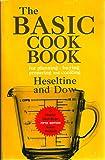 Revised Basic Cookbook, Marjorie Heseltine and Ula Dow, 0395077923