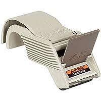 Dispensador de cinta selladora de cajas escocesas H192, 2 in