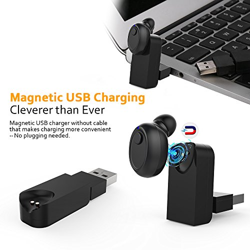 from usa bluetooth headphones comsoon magnetic usb. Black Bedroom Furniture Sets. Home Design Ideas