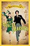 Miss Buncle Married, D. E. Stevenson and Sourcebooks, Inc Staff, 1402272529