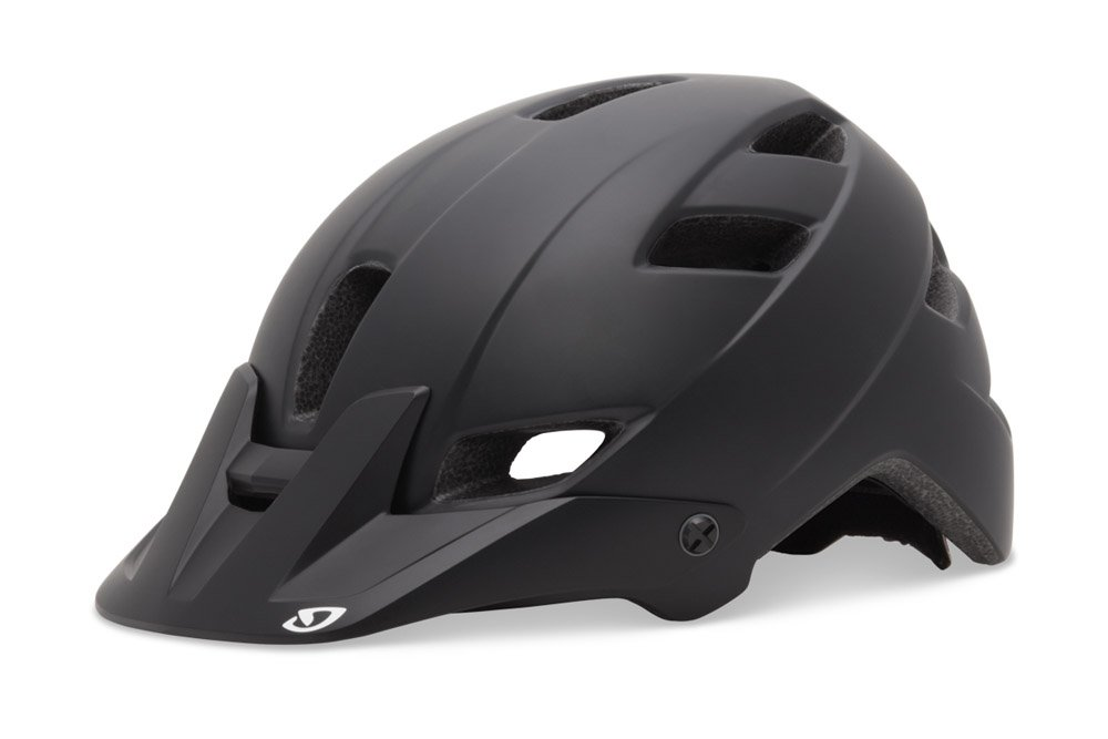 Giro Feature Mountain Bike Helmet Sports Outdoors