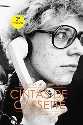 Descargar Libro La Cara B De La Musica Oscar Garcia Blesa