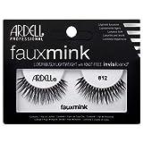 ARDELL Faux Mink - 812 Black