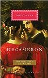 Decameron, Giovanni Boccaccio, 0307271714
