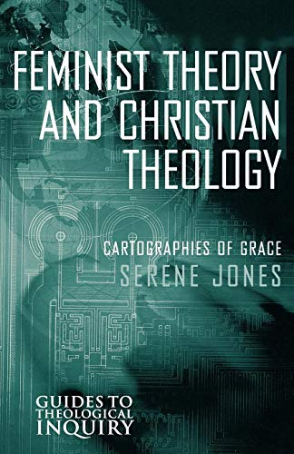 Cover of Feminist Theory and Christian Theology (Guides to Theological Inquiry)