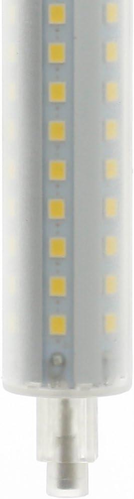 56139 BEGHELLI ECO LED R7S 10W 4000K 230V