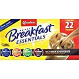 Carnation Instant Breakfast - 22/1.26 oz.