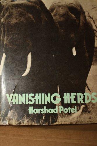 Vanishing herds ()