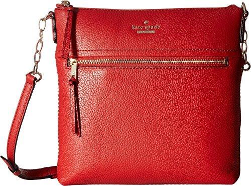 Kate Spade Red Handbag - 6
