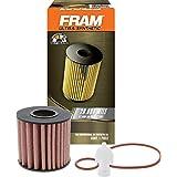 FRAM XG9972 ULTRA Spin-On Oil Filter