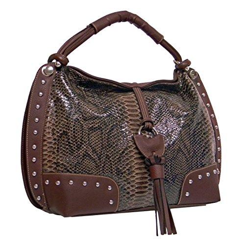 tote-by-donna-bella-designs-untekhi-brown