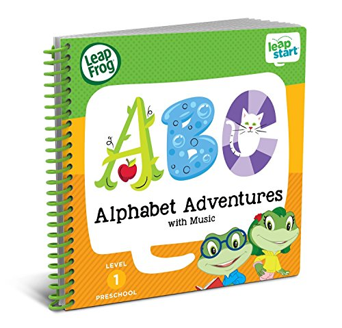 leapfrog-leapstart-preschool-activity-book-alphabet-adventures-and-music