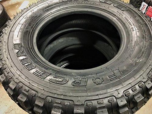 Buy light truck mud tires