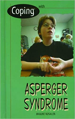 How to cope with aspergers