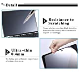 MegaGear Ultra-Thin 0.3mm Tempered Glass Screen